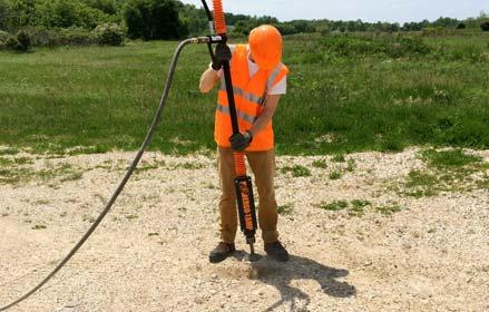 MBW Utility Equipment