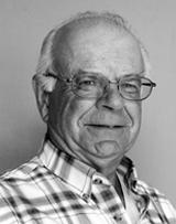 Frank Multerer