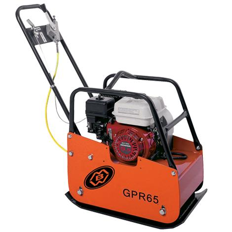 GPR65 Small Reversible VIbratory Plate