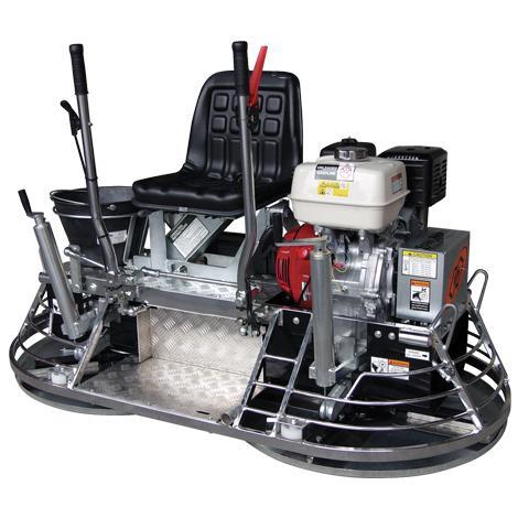 MK8-75 LowRider