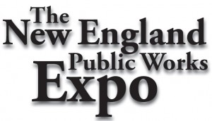 new england public works expo